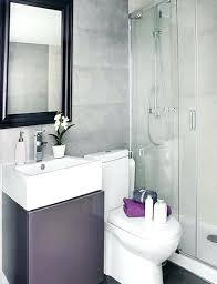 Bathroom Sink Ideas Pinterest Wash Basin Designs With Cabinet U2013 Sequimsewingcenter Com