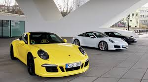 porsche germany porsche museum germany review travel with hobbit