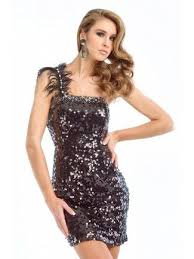 9 best feather prom dresses images on pinterest feather dress