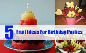 edible fruit arrangement ideas fruit ideas for birthday how to make edible fruit
