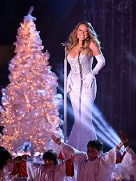 41 best mc images on pinterest mariah carey singer and