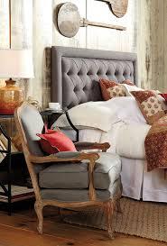 58 best cozy home cozy winter images on pinterest cozy winter