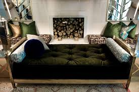 Living Room Daybed Fdluxe Part Two U2013 Atlantis Home
