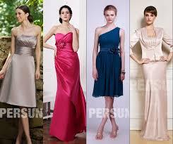 robe de soirã e chic pour mariage la robe de soirée pour mariage pas cher votre première commande