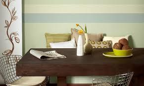 valspar modern dining chairs 1