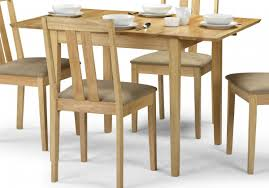 Natural Wood Dining Room Tables Contemporary Dining Room With Natural Wood Table Just Natural