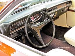 1974 volkswagen thing interior 1974 dodge charger rallye at the 2014 river edge car show mind