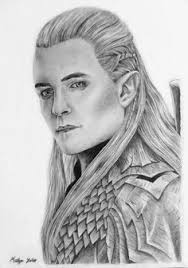 pin by alex simpson on drawing pinterest hobbit tolkien and lotr