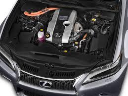 lexus gs 350 awd engine image 2015 lexus gs 350 4 door sedan rwd engine size 1024 x 768
