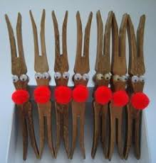 35 diy ornaments to make with reindeer ornaments ornament