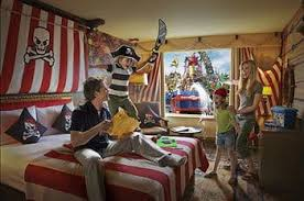 Top  Carlsbad Hotels Near Legoland California California - Hotels with family rooms near legoland