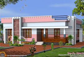 roof flat roof design ideas beautiful flat roof affordable
