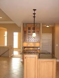 Kitchen Design With Basement Stairs Pin By Jesse Anderson On Kitchen Staircase Pinterest Basement