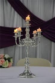 romantic design 5ft artificial cherry blossom tree wedding flowers