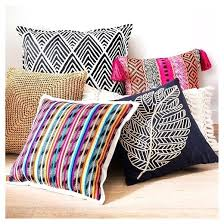 bed pillows at target best target toss pillows stylish large throw pillows target in