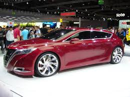 lexus concept cars wiki if only we could buy these concept cars viral scoop