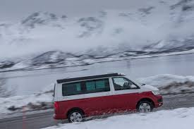 volkswagen snow flat out magazine a californian in norway u2013 part two u2013 flat out