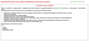 resume partners yandex define personal cash flow statement