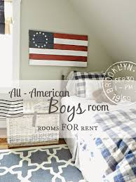 His And Hers Bedroom by Boys Bedroom Rooms For Rent Blog