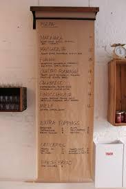 splendid butcher paper dispenser wall mount wall mounted kraft gorgeous butcher paper roll dispenser wall mounted best menu card designs butcher block paper wall mount