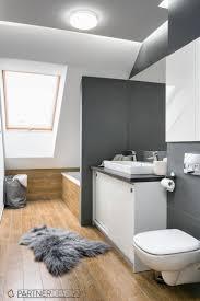 Musterhaus K Hen Die Besten 25 Moderne Badezimmer Ideen Auf Pinterest Modernes