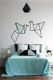 Urbanara Wohnzimmer Berlin Funvit Com Wohnideen Wohnzimmer Farbgestaltung
