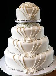 wedding cake images winter wedding cake ideas weddingelation