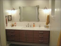 bathroom magnificent bathroom vanities miami bathroom vanities