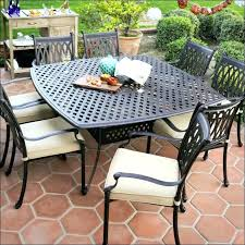 patio dining table set walmart patio table set patio dining sets walmart patio furniture