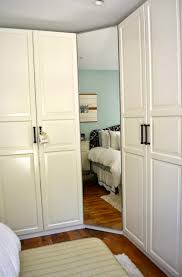 ikea closet system design home design ideas