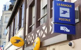 bureau de poste 1er ils veulent garder le bureau de poste de la rue tristan