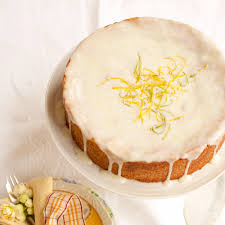 mary berry lemon cake recipe meknun com