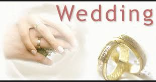 wedding wishes kavithaigal marriage anniversary quotes l anniversary sms best wishes n