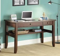 bedroom furniture sets cheap modern corner small desks for