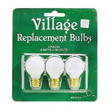 replacement christmas bulbs fuses accessories c7 c9 lights