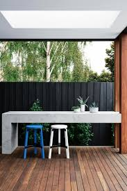 Inside Vegetable Garden by Vegetable Garden Designer Modern Garden