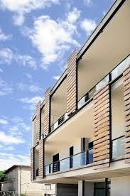 232 best architecture images on pinterest architecture facades