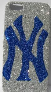 1189 best yankee fan images on pinterest new york yankees