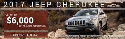 lexus dealers in ky watermark chrysler dodge jeep ram chrysler dodge jeep ram