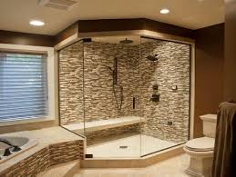 shower ideas for bathroom master bath shower designs bathroom ideas billion estates
