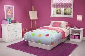 Kids Room Furniture Sets by Kids Bedroom Sets Fresh Bedrooms Decor Ideas