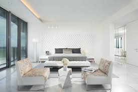 Florida Home Decorating Ideas Creative Interior Design In Miami Fl Room Ideas Renovation Unique