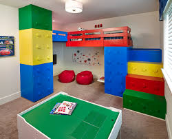 Kids Bed Designs With Storage 40 Best Lego Room Designs For 2016 Lego Lofts And Lego Room
