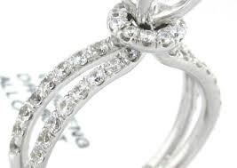 best wedding ring ring wedding rings for women awesome single solitaire diamond