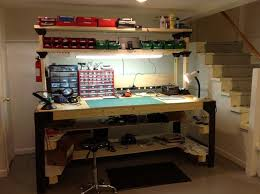 Free Simple Wood Workbench Plans by Best 25 Workbench Stool Ideas On Pinterest Kitchen Step Stool