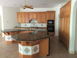 kitchen renovations with oak cabinets kitchen makeover goodbye oak cabinets hello new