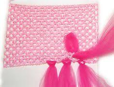crochet headband tutu tutu tutorial crochet headband waist 8 great tips on how to make