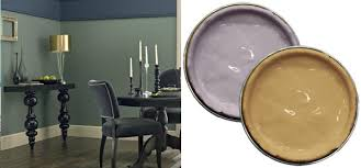 choose the right colour scheme for your room real homes