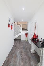 7 best home builders advantage double storey house designs