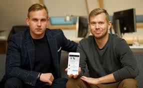 news business insider nordic